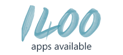 1400 apps available